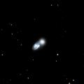 NGC 303