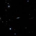 NGC 4275