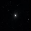 NGC 4276