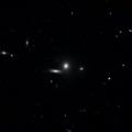 NGC 4277