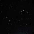 NGC 4278