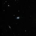NGC 4281