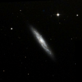 NGC 4282