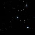 NGC 4286