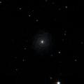 NGC 4288