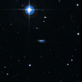 NGC 305