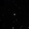 NGC 4295