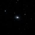 NGC 4296