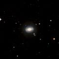 NGC 4297