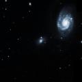 NGC 4301