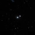 NGC 306