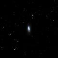 NGC 4305