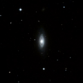 NGC 4306