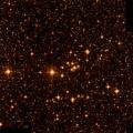 NGC 6694
