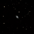 NGC 4324