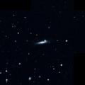 NGC 4325