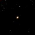 NGC 309