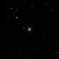 NGC 4330