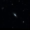 NGC 4333