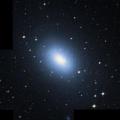 NGC 4334