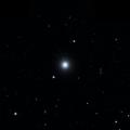 NGC 4339