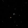 NGC 4340