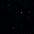 NGC 4343