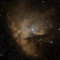 NGC 312