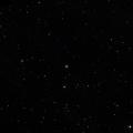 NGC 4352