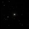 NGC 4353