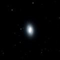 NGC 4356