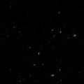NGC 4363
