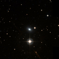 NGC 313
