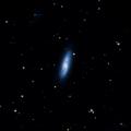 NGC 4373