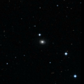 NGC 4385