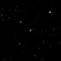 NGC 4386