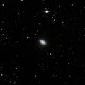 NGC 4390