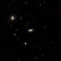 NGC 4391
