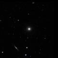 NGC 4392