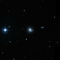 NGC 4404