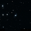 NGC 316