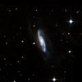 NGC 4410