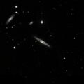 NGC 4416