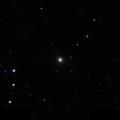 NGC 4417