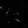 NGC 4418
