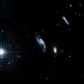 NGC 4423