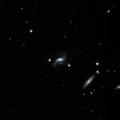NGC 4425