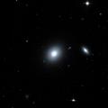NGC 4428