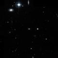 NGC 4429