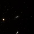 NGC 4432